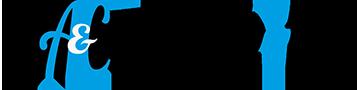 Affiche & Com Logo